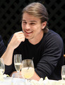 ♥Josh Hartnett♥ - josh-hartnett photo