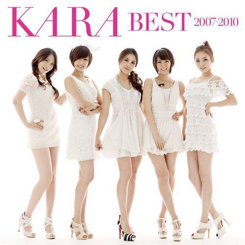 ♥Kara♥