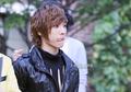 ♥Lee Joon♥