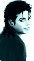 ☺ ♥My Lovely one *Michael Always and Forever The man in my life*☺ ♥ - michael-jackson photo