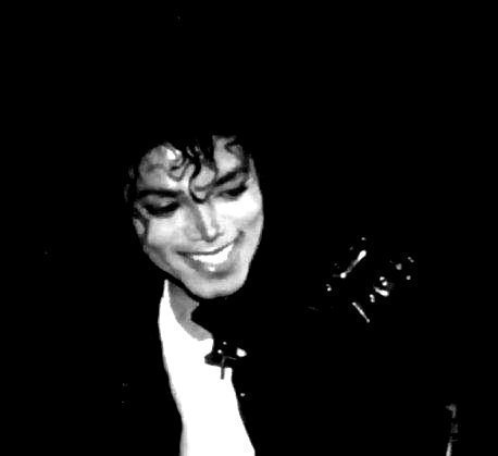 ☺ ♥My Lovely one *Michael,I Will Always amor you*☺ ♥