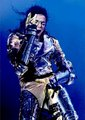 ☺ ♥My Lovely one *Michael*☺ ♥ - michael-jackson photo
