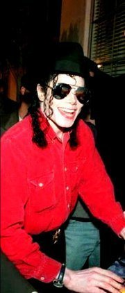 ☺ ♥My Lovely one *Michael*☺ ♥