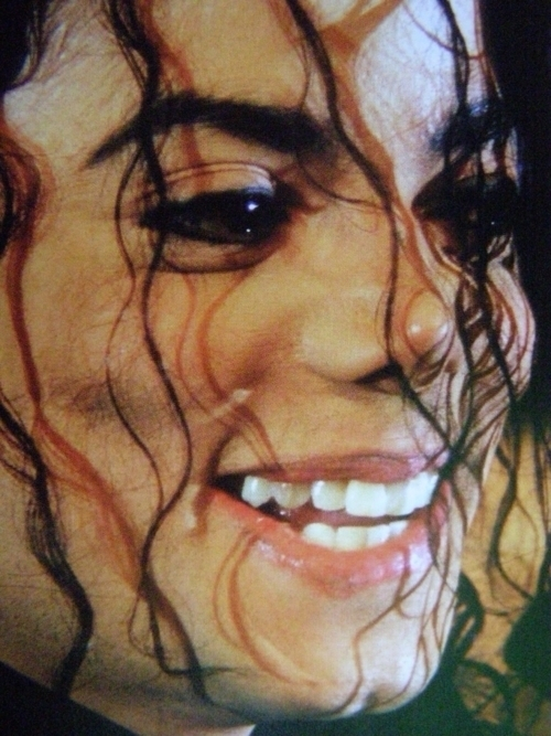 ♥♥Your smile is beyond Beautiful♥♥
