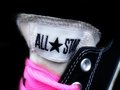 ... c...  - converse wallpaper