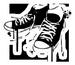 ★... cσηνєяѕє...★  - converse icon