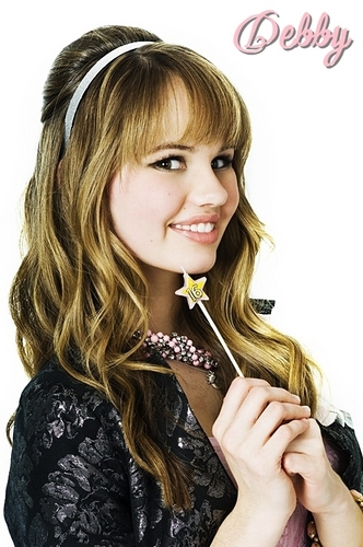 16 Wishes <3