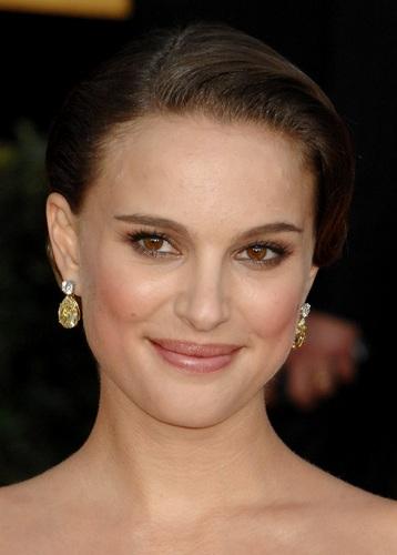 17th Annual Screen Actors Guild Awards held at The Shrine Auditorium in LA
