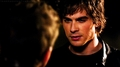 1x02 - damon-salvatore photo