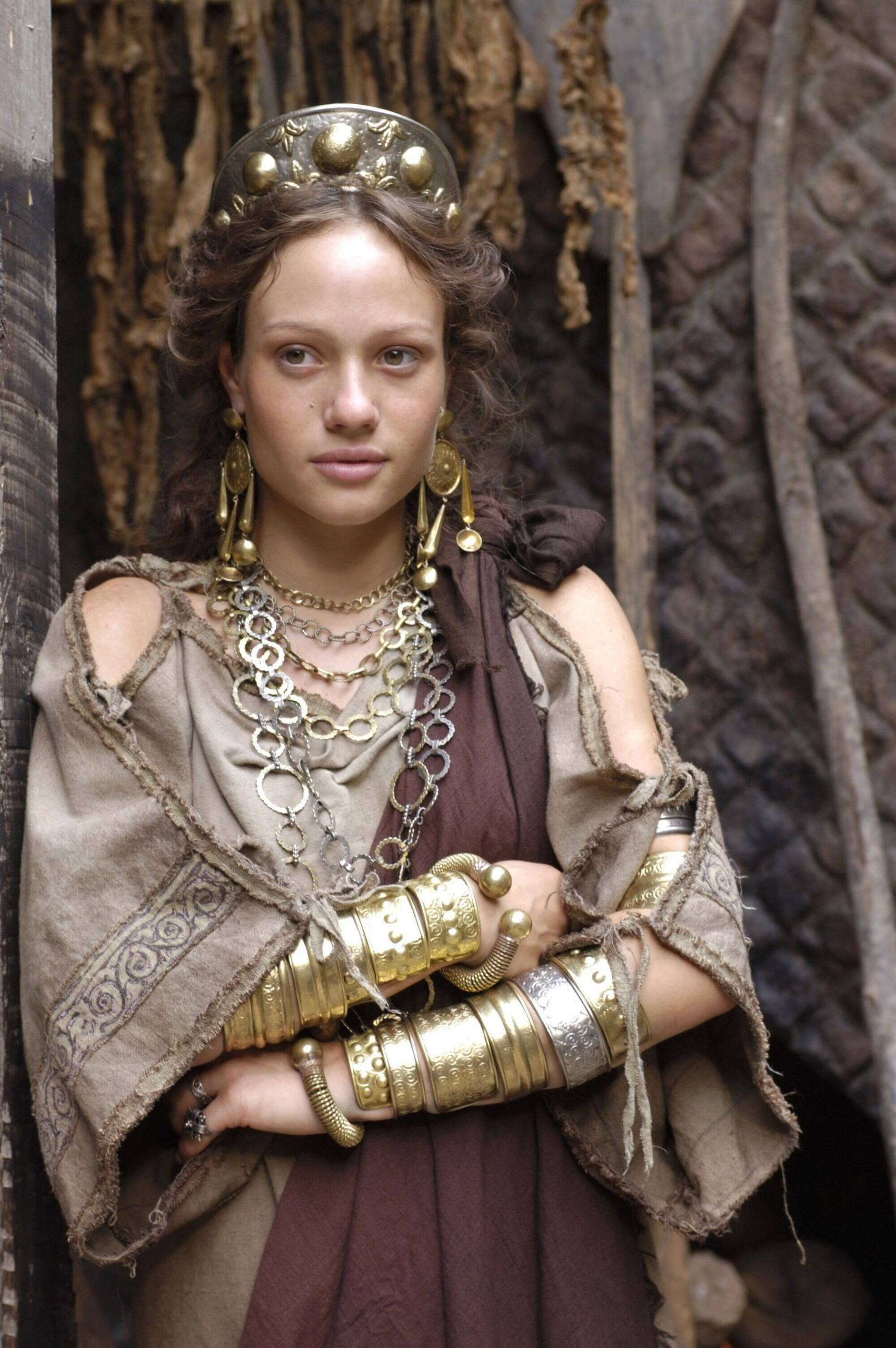 Rome Images 1x04 Stealing From Saturn Hd Wallpaper And