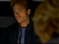 csi - 1x09- Unfriendly Skies screencap