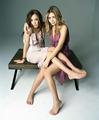 2004 - Seventeen Magazine