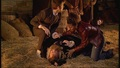 3x02 The Shakespeare Code - doctor-who screencap