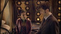 doctor-who - 3x03 Gridlock screencap