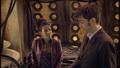 3x03 Gridlock - doctor-who screencap