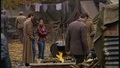 3x04 Daleks in Manhattan - doctor-who screencap