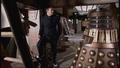 3x04 Daleks in Manhattan - doctor-who screencap