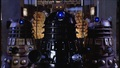 doctor-who - 3x04 Daleks in Manhattan screencap