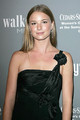 4th annual Pink Party to benefit Cedars-Sinai women's cancer research 13-09-2008  - emily-vancamp photo