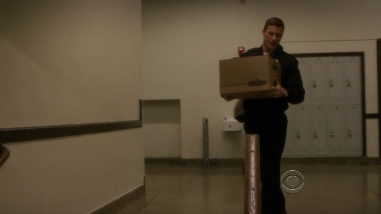 12 recruited ncis image 18975431 fanpop