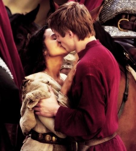 A/G kiss<3