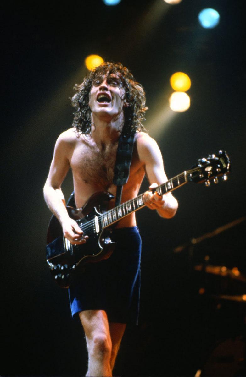 AC/DCの画像 p1_14