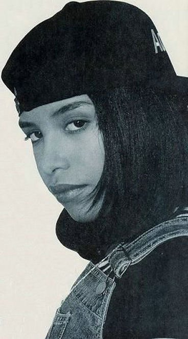 age ain t nothing but a number era   aaliyah photo  18944212    fanpop