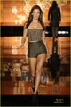 Alessandra Ambrosio: Colcci Fashion Show!