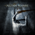 All That Remains - heavy-metal photo