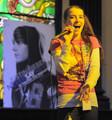 Alyssa Singing