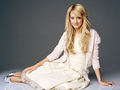 ashley-tisdale - Ashley Tisdale Wallpaper ❤ wallpaper