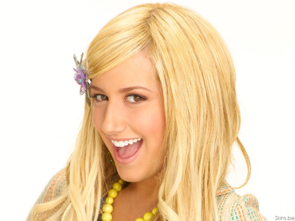 ashley tisdale 4 wallpapers - photo #49
