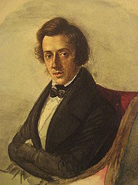 At 25, oleh M.Wodzinska (1835)