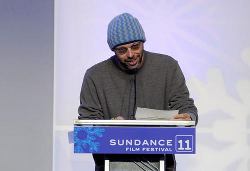 Awards Night Ceremony - 2011 Sundance Film Festival