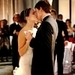 BJu Wedding [Requested by Charley] - the-fanatic-5 icon