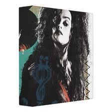 Bellatrix Merchandise