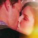 Brooke & Julian <3 - one-tree-hill icon