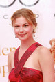 Brothers and Sisters in Monte Carlo 06-2010  - emily-vancamp photo