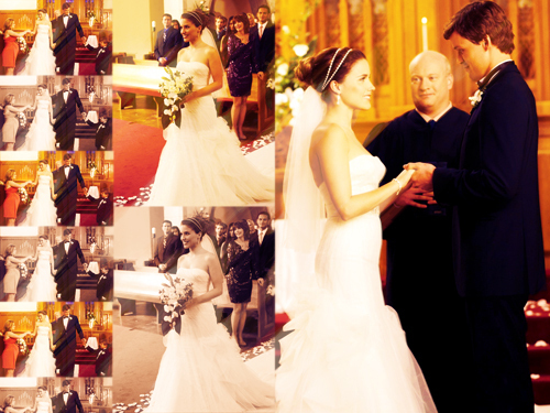 http://images4.fanpop.com/image/photos/18900000/Brulian-s-Wedding-brooke-and-julian-18941405-500-375.jpg