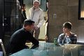 CSI - Scena del crimine - Episode 11.15 - Targets of Obsession - Promotional foto Feat. Justin Bieber