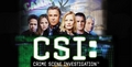 CSI - csi fan art
