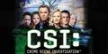 CSI - csi fan art