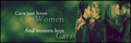 Cara and women - legend-of-the-seeker photo