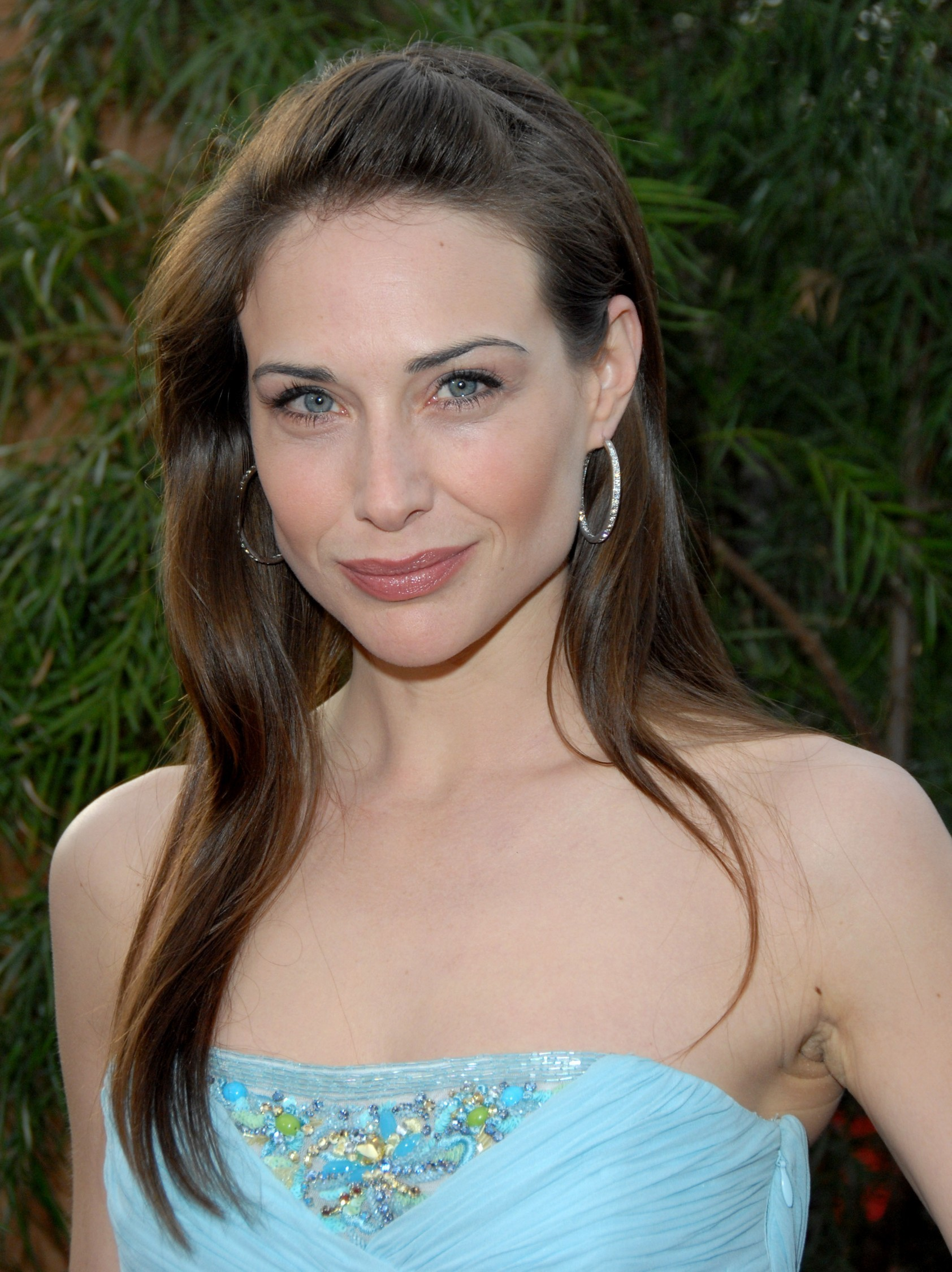 Fotos Claire Forlani nudes (34 foto and video), Sexy, Bikini, Boobs, underwear 2020