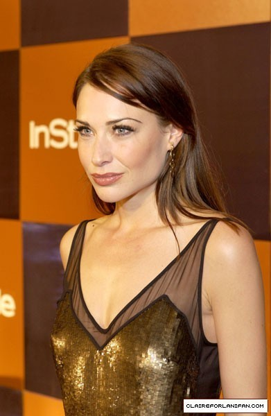 from Shiloh claire forlani nude having sex
