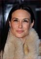 Claire Forlani - claire-forlani photo