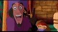 Clopin - clopin-trouillefou screencap