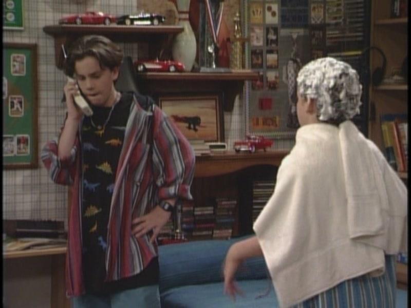 Friends season 7 episode 4 cucirca : Dragonborn skyrim dlc trailer