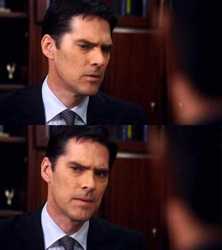 Cute HOTch