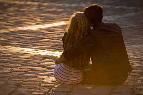 Love images Cute couples. ^_^ wallpaper and background photos